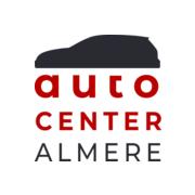 Autocenter-Almere de Wit
